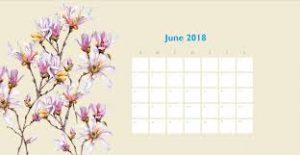 Custom Calendar Maker